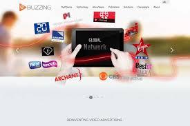 Elite, nueva red global de vídeo para marcas Premium  vídeo online Red global de vídeo Elite Pierre Chappaz OMExpo 2014 marcas de lujo Elite Global Video Network Ebuzzing y Teads Ebuzzing difundir campañas de publicidad