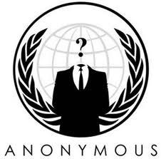 Anonymous hackea la web de Rubalcaba soporte informatico reputacion online proteccion de datos mantenimiento informatico housing blogs