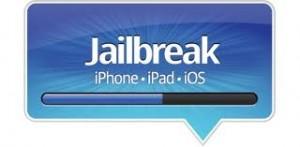 Jailbreak untethered para iOS 6.1 Jailbreak untethered Jailbreak iPhone 5 iPad mini iOS 6.1 apple