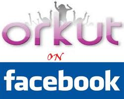 Facebook supera a Orkut en Brasil reputacion online redes sociales facebook