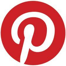 Pinterest se acerca a los 12 millones de usuarios mensuales reputacion online redes sociales posicionamiento web desarrollo web