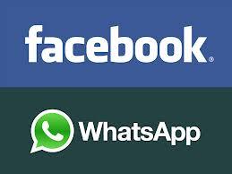 Facebook compra Whatsapp Whatsapp se vende Whatsapp en venta Whatsapp precio venta de Whatsapp precio compañia Whatsapp facebook compra Whatsapp facebook adquiere Whatsapp facebook cuanto cuesta Whatsapp