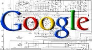 Google penaliza contenidos de baja calidad y con faltas de ortografía trafico organico sancion google robots.txt penalizacion google google penguin google panda desindexa dominio