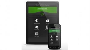 Nuevo módulo App Lock  de Bitdefender Mobile Security para reforzar la privacidad Security & Antivirus Bitdefender Mobile bitdefender App Lock antivirus App Lock Antivirus bitdefender Antivirus