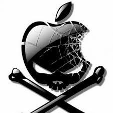 Apple tiene un problema con el malware, pero no lo reconoce xagent malware bitdefender apt28 apple