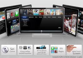 La TV de Apple tv apple retraso salida de apple tv dispositivos wearables apple tv sin contenidos apple tv no tiene contenidos apple tv apple