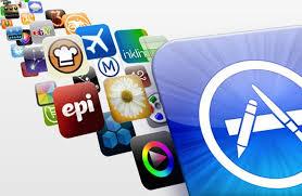 Apple es atacada !!! appstore es atacaad appstore apple es atacada apple