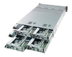ASUS presenta tres servidores rack con procesadores Intel® Xeon® E5 2600 soporte informatico servidores dedicados housing hosting Hardware