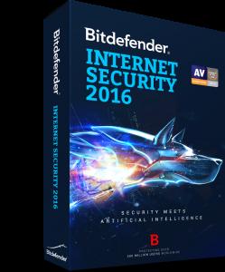 bitdefender 2016 bitdefender Antivirus