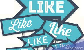 Comprar seguidores en las redes sociales, ¿es legal?  presencia en las redes sociales es legal comprar seguidores es ilegal comprar seguidores en redes sociales comprar seguidores twitter comprar seguidores redes sociales comprar seguidores facebook comprar fans facebook comprar fans en twitter comprar fans en redes sociales