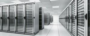 Los centros de datos están utilizando menos energía de la esperada soporte informatico servidores dedicados Outsourcing mantenimiento informatico instalacion de redes housing hosting Hardware digital domain