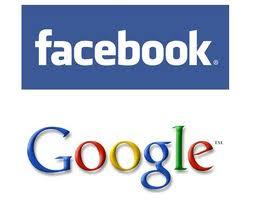 Facebook quiere mostrar anuncios en todo Internet