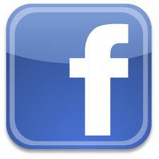 Protección de Datos abre expediente a Facebook por retener información reputacion online facebook adaptacion tecnologica a la LOPD adaptacion legal a la LOPD