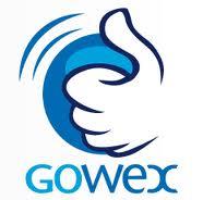 Conectar gratis a Internet por wifi con Gowex internet gratis conectar