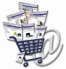 Nuevo record para compras por Internet en España SEO SEM reputacion online posicionamiento web marketing online internet email marketing compras
