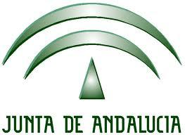 La Junta de Andalucía presenta el quiosco virtual para pedir cita en centros de salud soporte informatico servidores dedicados reputacion online Outsourcing mantenimiento informatico instalacion de redes Hardware desarrollo web adaptacion tecnologica a la LOPD