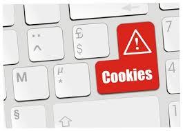Sancion por no cumplir la ley de cookies utilizar cookies sancion ley de cookies resolucion sancion ley de cookies lssi ley de cookies cookies aepd