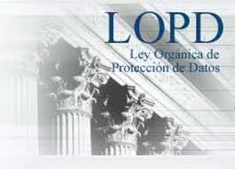 Las compañías de la UE deben cumplir la LOPD soporte informatico proteccion de datos Outsourcing mantenimiento informatico LOPD backup online adaptacion tecnologica a la LOPD