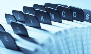 73 detenidos por traficar con datos de carácter personal y empresarial backup online adaptacion tecnologica a la LOPD adaptacion legal a la LOPD