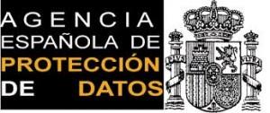 La auditoría de protección de datos, la gran desconocida. proteccion de datos LOPD auditoria proteccion de datos auditoria lopd Agencia Española de Protección de Datos aepd