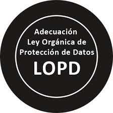 Nueva normativa Ley de protección de datos (LOPD) nueva normativa nueva ley LOPD ley proteccion de datos adaptacion lopd adaptacion legal