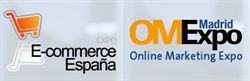 OEMxpo 2013 comienza hoy en Madrid OMExpo Madrid oemexpo 2013 oemexpo ifema madrid ifema EXPO E commerce