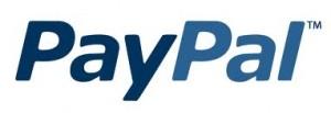 Vulnerabilidad en protocolo SSL v3   POODLE vulnerabilidad protocolo SSL v3 protocolo SSL v3 POODLE paypal y prestashop paypal 3.8.0 compatibilidad con SSL actualizar modulo de paypal
