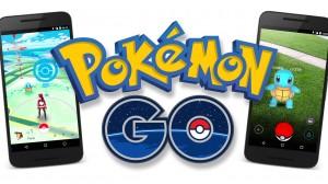Cuidad con Pokémon Go: A la caza de tus datos personales seguridad pokemon go pokemon LOPD google adaptacion legal a la LOPD