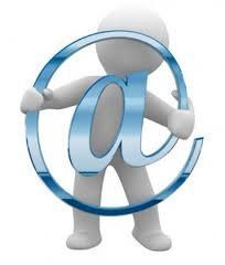 La inversión en publicidad gráfica en internet es de 92,2 millones de euros  Youtube Twitter SEO SEM reputacion online redes sociales posicionamiento web Outsourcing marketing online facebook email marketing desarrollo web