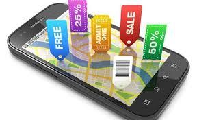 IAB Spain y MMA acuerdan dar un dato único de inversión publicitaria en Mobile  publicidad movil Publicidad Digital Mobile Marketing Association Mobile marketing IAB Spain