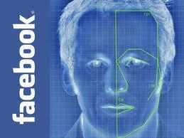 La Unión Europea frena el reconocimiento facial de Facebook reputacion online redes sociales facebook