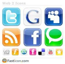 Las redes sociales ingresarán 7.550 millones en 2011 SEO SEM reputacion online redes sociales posicionamiento web marketing online facebook desarrollo web blogs