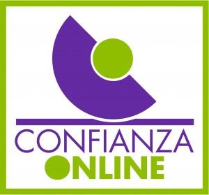 Nivel de confianza en compra online y tendencias SEO SEM distribuidores digital domain desarrollo web confianza online analitica web