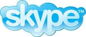 Skype vuelve a caerse durante horas skype