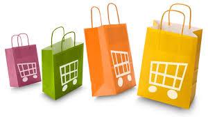 Errores comunes al montar unaTienda Online usabilidad tienda online target comercio electronico seo y sem redes sociales montar tienda online estrategia marketing online