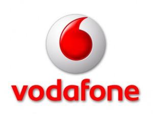 Vodafone y Renfe prueban la tecnología NFC para el pago de billetes con el móvil soporte informatico software instalacion de redes Hardware