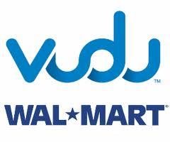 Walmart permitirá ver en streaming películas el mismo día que salga el DVD software servidores dedicados marketing online housing desarrollo web