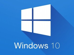 Como actualizar Windows 10 correctamente windows 10 actualizar windows